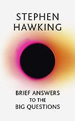 Stephen Hawking (Autor)(3)Neu kaufen: EUR 10,99