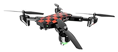 Idrone irdrone X43 Electronic Game DIY Drone by Irdrone