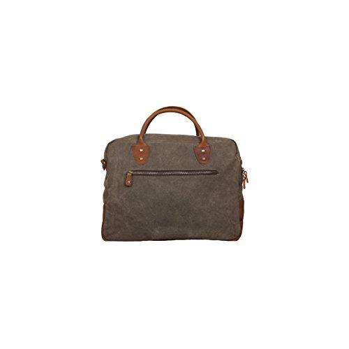 0e52e7a8e672c Scippis - Newton Bag Olive Scippis - Newton Bag Olive ...