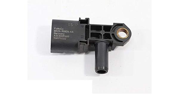 Transit Mk8 1876829 Exhaust Pressure Sensor 2 0 Ecoblue Auto