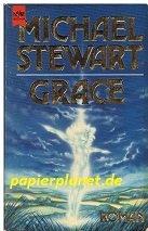 Grace : Psychothriller. Heyne 8164 ; 3453045661