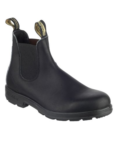 blundstone-510-classic-dealermens-boots-stylish-black-leather-slip-on-footwear-black-11