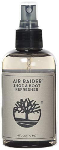 Timberland Air Raider