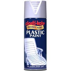 plasti-kote-plastico-400ml-pintura-de-aerosol-blanco-brillo