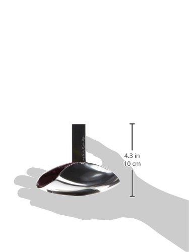 Calvin-Klein-Euphoria-Agua-de-perfume-para-mujer-100-ml