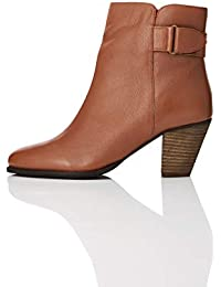 find. #_Maud, Women's Boots
