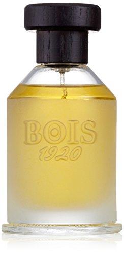 BOIS 1920 Eau de Toilette Sushi Impériale, 100 ml