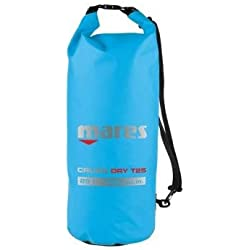 Mares SAC DRY 25T