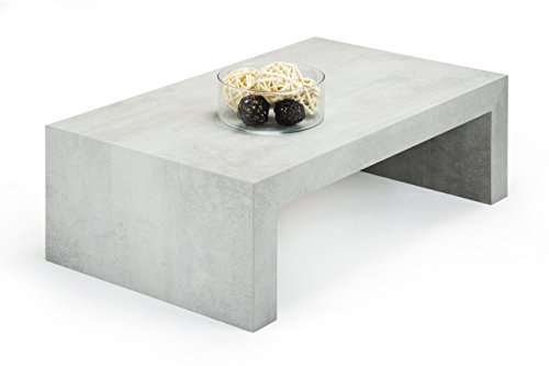mobilifiver-first-h30-living-room-table-wood-concrete-90-x-54-x-30-cm