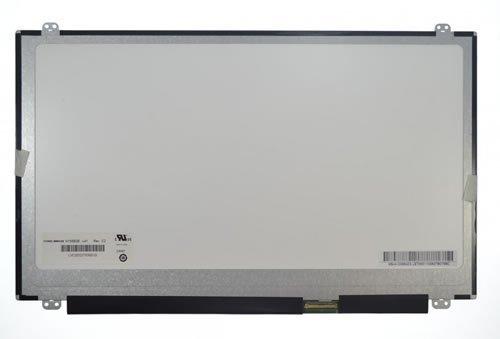chimei-n156bge-lb1-revc1-ecran-hd-avec-retro-eclairage-led-pour-ordinateurs-portables-156