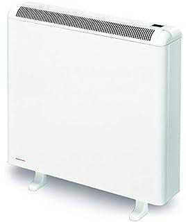 Integrated Smart Storage Heater