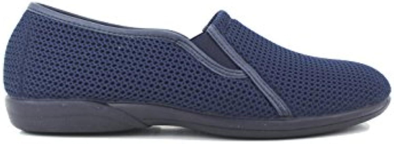 Devalverde - Zapatilla Hombre Rejilla M  Venta de calzado deportivo de moda en línea