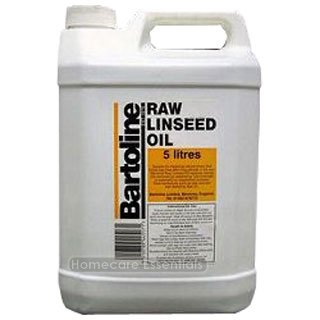 bartoline-raw-linseed-oil-5-litres