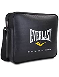 Bandolera Everlast Corporate