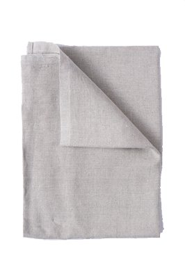 Window Cleaners Pre-Washed Linen Scrim. Excellent Quality Cloths For The Professional. Cleaning Accessories Powered by