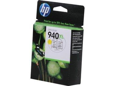 HP C4909AE-Mini-ITX Gehäuse für NAS-Server