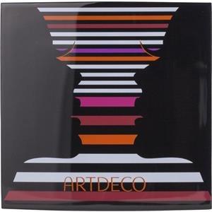 Artdeco Beauty Box Kit Limitée de Haute Qualité