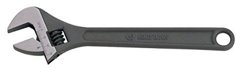King Tony 361112p metrische Rollgabelschlüssel, 35mm