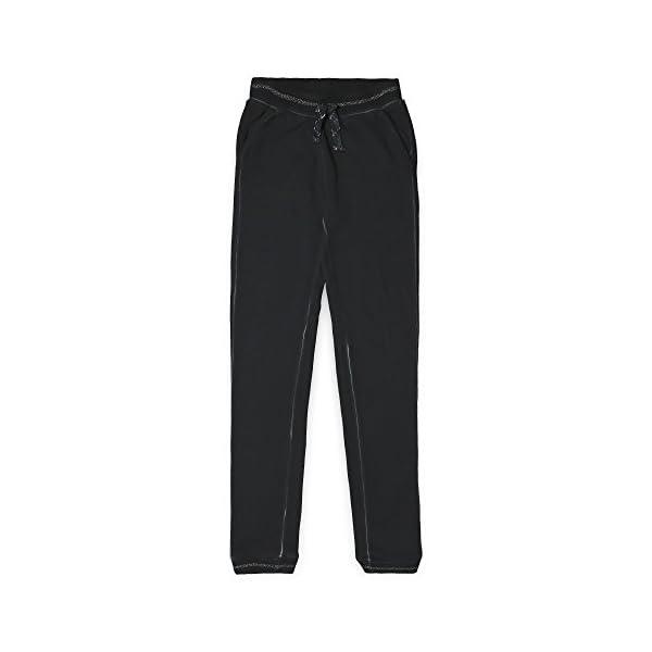 Esprit Kids Pantalones para Niñas