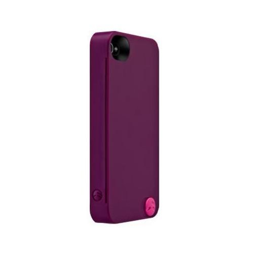 Switcheasy CARD - mobile phone cases viola