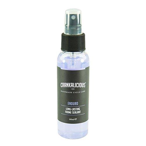 crankalicious-cycle-care-enduro-high-performance-frame-sealant-nano-protectant-to-seal-and-shine-all