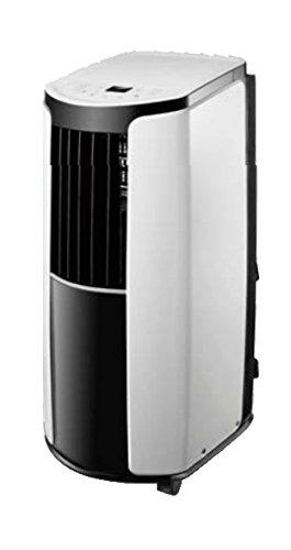 gree-mobile-klimaanlage-shiny-8000-btu-klima-23-kw-a-1-stuck-weiss-gpc08ak-k3nna1a