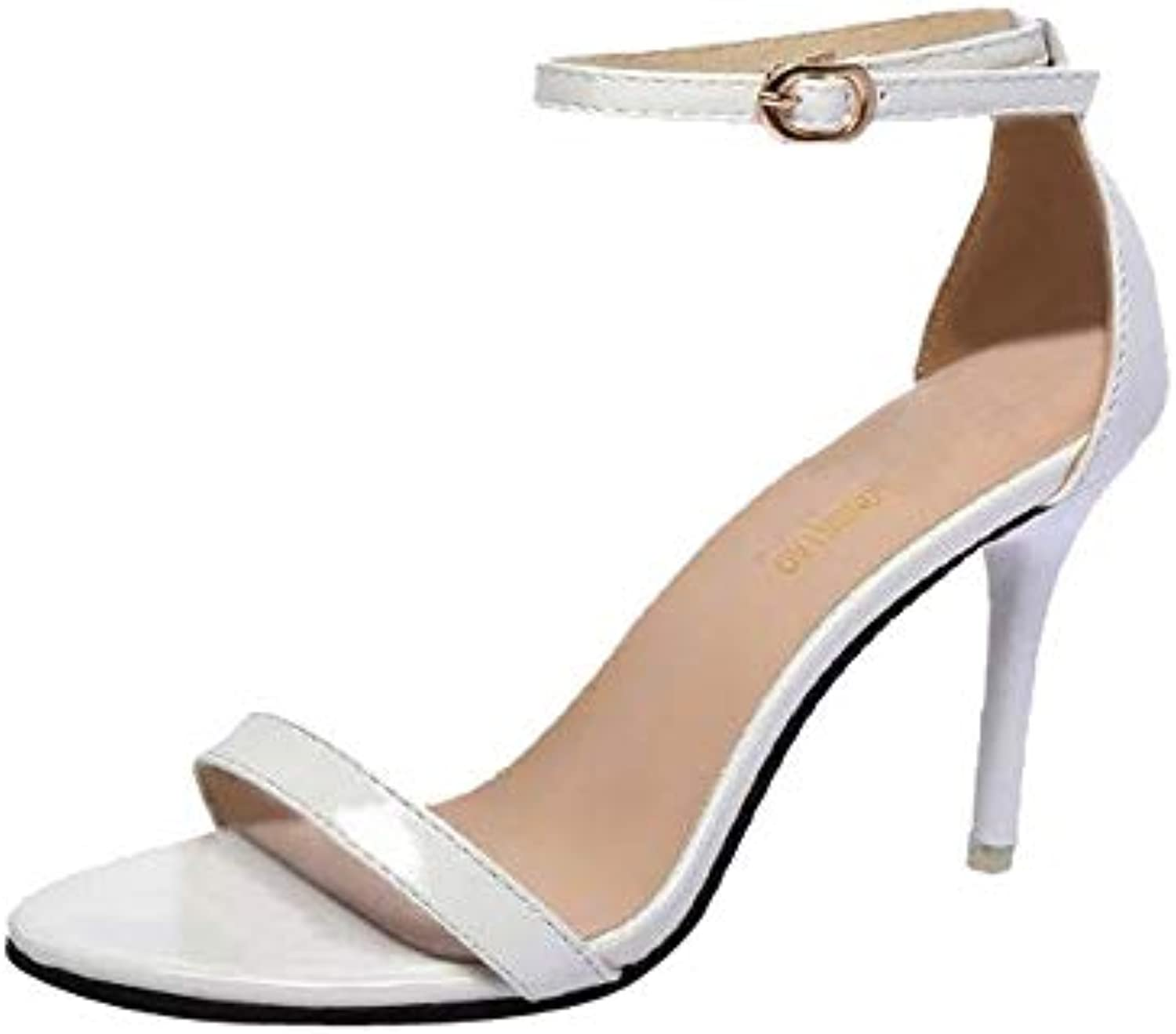 Yesmile chaussure Chaussures Femme, à Bout Pointu Femmes Chaussures Chaussures Femmes Plates à Talons BasB07H4FXN8KParent 227745