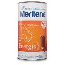 nestle-270-g-chocolate-meritene-energis-shake