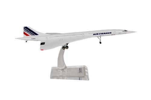 concorde-air-france-scala-1-200-metallo