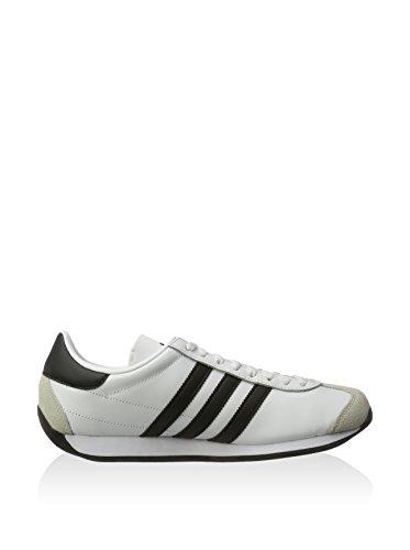 adidas - Country Og, Sneaker Uomo Bianco