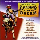 Bull Riders-Chasing the Dream (Soundtrack) by Various Artists
