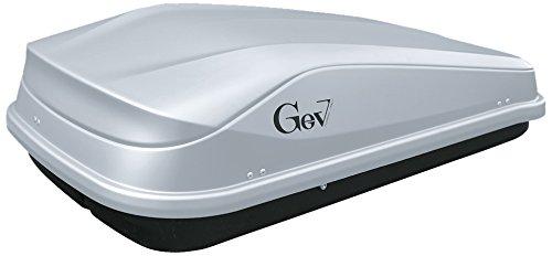 GEV 9017 Easy 320...