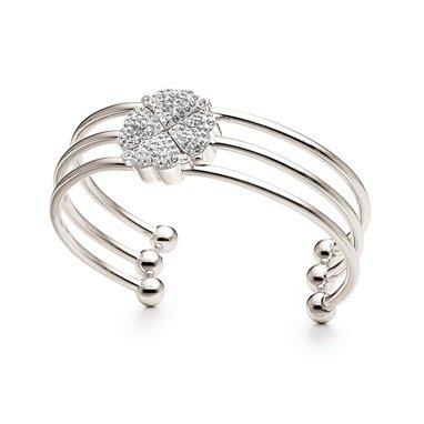 folli-follie-heart4heart-bracelet-silver-3b0f041c