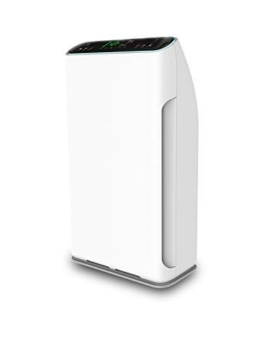 Kalorik TKG AP 2000 Luftreiniger (Bild: Amazon.de)