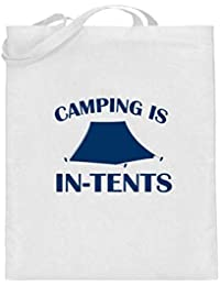 Wanfor Multifunktions Camping Markise Plane Zelt Aufh/änger Schnalle Not/überlebensausr/üstung f/ür Outdoor Camping Wandern Angeln
