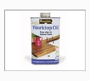 rustins-ruswto1l-oils