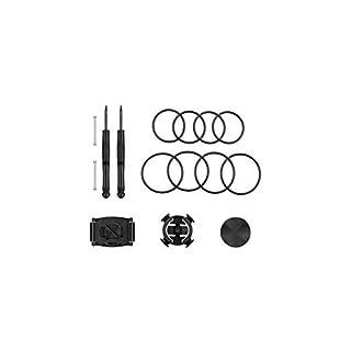 Garmin - Kit de extracción rapida Compatible con Modelo Forerunner 225 (B00O5E7Q0O) | Amazon Products
