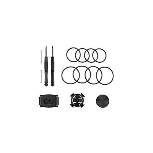 Garmin - Kit extracción rapida Compatible Modelo