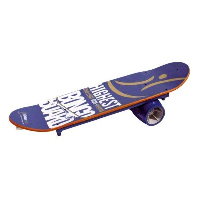Victor Balancebrett Bongo Board - 8