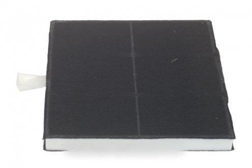 vkohlefilter für Bosch / Siemens Dunstabzugshauben ()