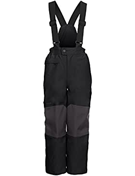 Vaude Kinder Snow Cup Pants Ii Hose