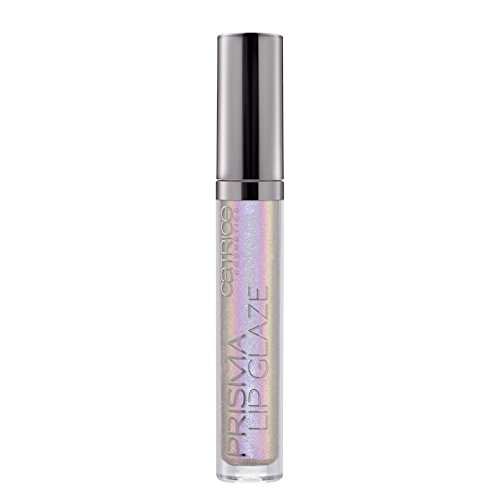 Catrice Lippen Lipgloss Prisma Lip Glaze Nr. 070 You´re So Holo 2 ml
