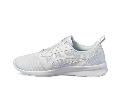 asics-h7g1n-sneakers-herren-gewebe-wei-435
