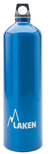 bouteille-futura-de-laken-avec-bouchon-a-vis-et-goulot-etroit-15-l-bleu