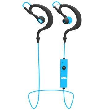 august-ep614-ecouteurs-bluetooth-pour-le-sport-casque-ecouteur-stereo-bluetooth-v40-microphone-pour-