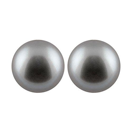 bella-pearls-mujer-plata-de-ley-925-1000-plata-redondo-redonda-perlas-agua-dulce-china-gris-perla