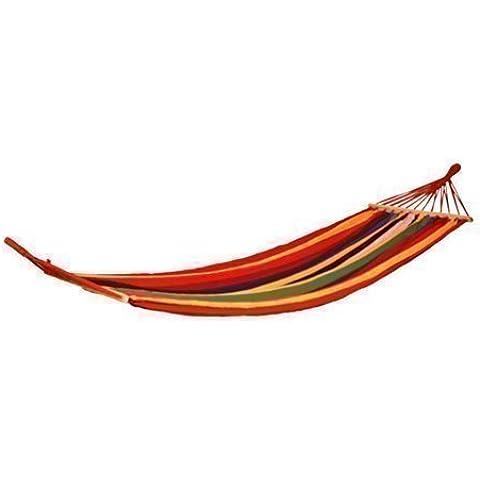 x hamaca de colores tumbona colgante silla silln colgante columpio colgante