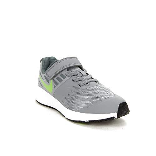 Nike Star Runner (TDV), Zapatillas de Atletismo