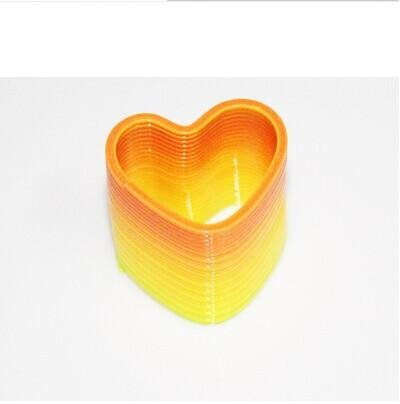 colored-rainbow-plastic-spiral-slinky-spring
