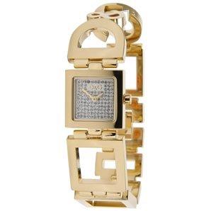 D&G Dolce & Gabbana dw0029